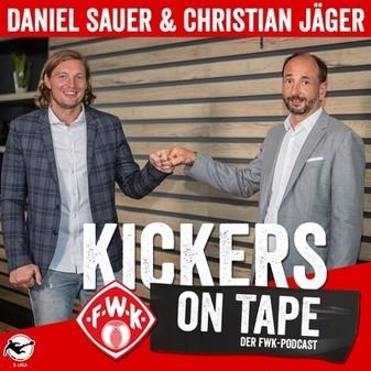 Podcast-Sauer-Jaeger